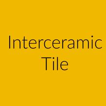 Interceramic Tile