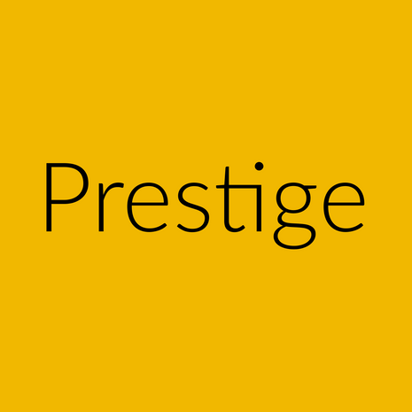Prestige by BPI carpet