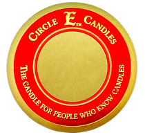 circle e for website.png