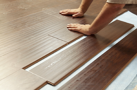 laying floor.png