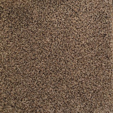 Dream Weaver Carpet