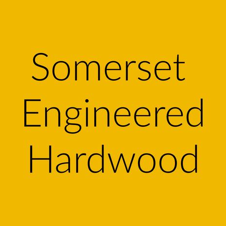 Somerset Engineered Hardwood