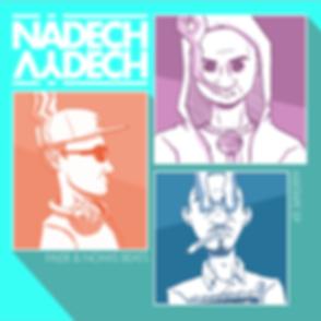 Faler_nadech_vydech_2400x2400.png