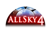 allsky.png