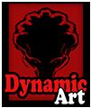 Dynamic Art.png