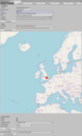 citygen3d_data_location.png