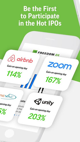Freedom24_IPO.jpg