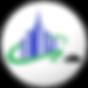 logo_160x160.png