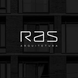 Ras Arquitetura