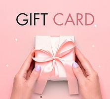 fotos_Thumb_gift_card.jpg