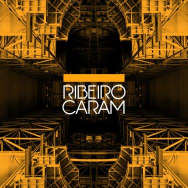 CONSTRUTORA RIBEIRO CARAM