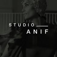 STUDIO ANIF
