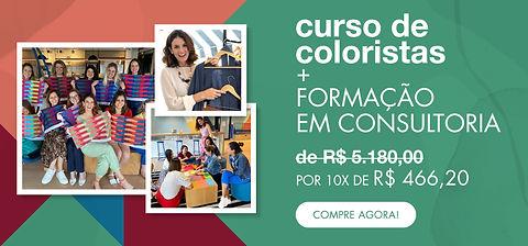 banner_cursos_001.jpg