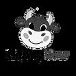 happycow_logo.png
