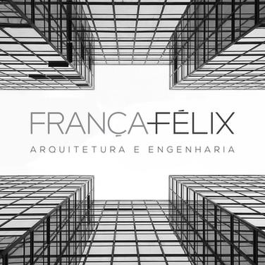 FRANÇA FÉLIX - ARQUITETURA E ENGENHARIA