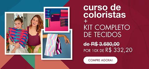 banner_cursos_002.jpg