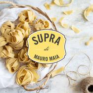 SUPRA DI MAURO MAIA