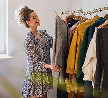 thumb_presencial_combo_closet.jpg