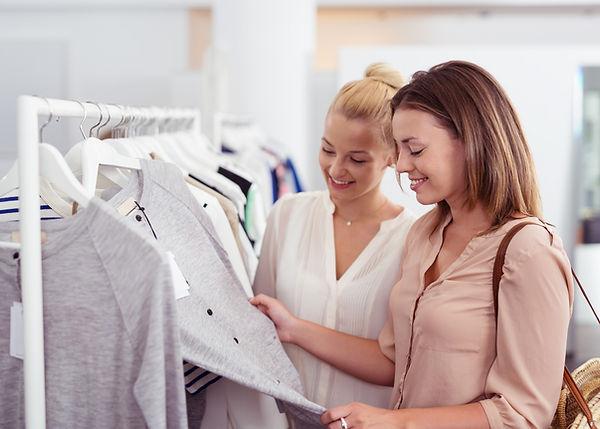 foto_empresas_acessoria_compras.jpg