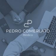 PEDRO COMERLATO MÉDICO