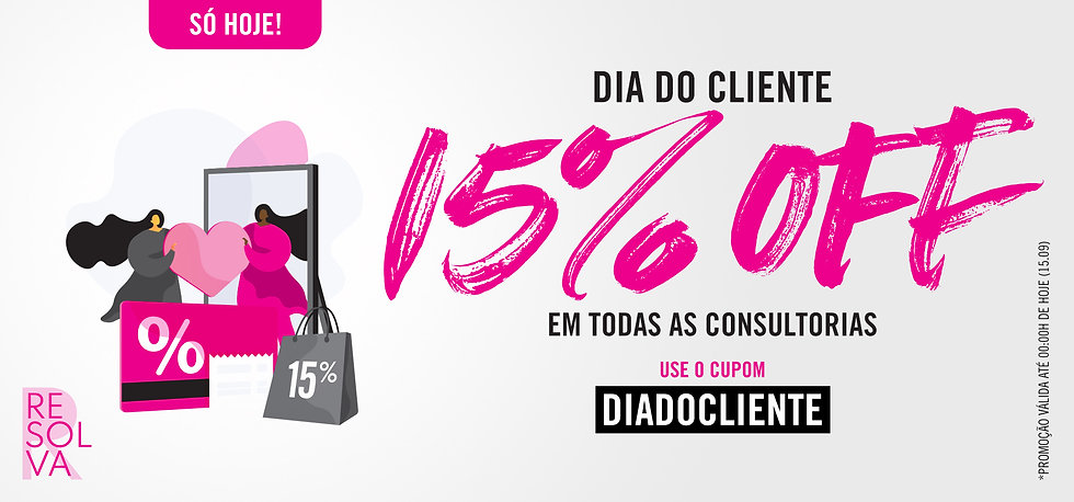 dia_cliente.jpg