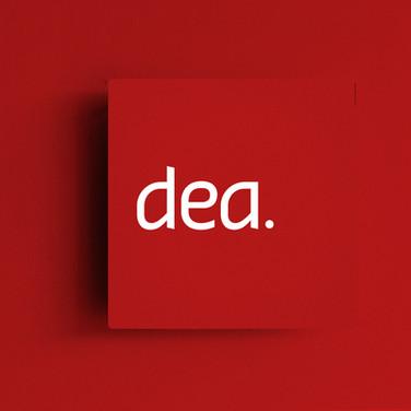 DEA - DESIGN E ARQUITETURA