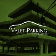VALLET PARKING - SHOPPING VILLA LOBOS