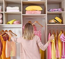 thumb_noivas_coloracao_closet_mala.jpg