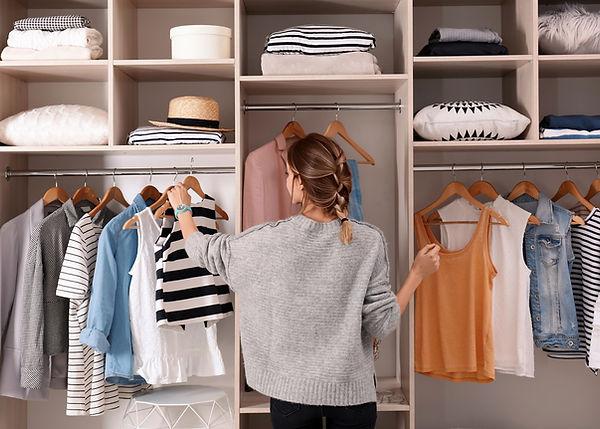 foto_presencial_closet_cleaning.jpg