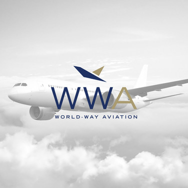 WWA - WORLD WAY AVIATION