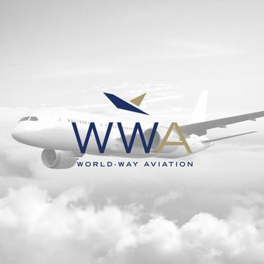 WWA - WORLD WAY AVIATION