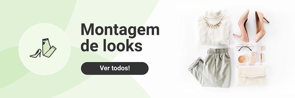 montagem_looks2_banner2.jpg