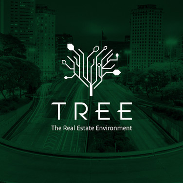 TREE - THE REAL ESTATE ENVIRONMENT