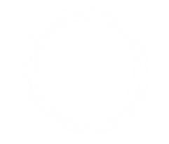 logo_ring_white.png