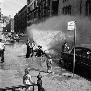 Enfants NY.jpg