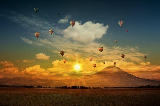 hot-air-balloon-3654627_1920.jpg