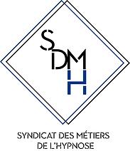 Syndicat-des-métiers-de-lHypnose-SDMH.pn
