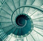 spiral-926736_1920.jpg