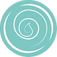 Logo_fanny_VDEF_fond_turquoise.png
