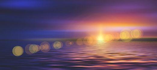 sunset-1913108_1920_edited.jpg