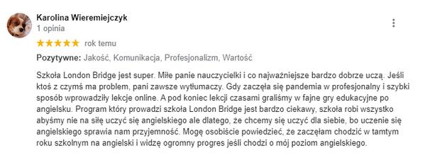 Screenshot_17.png