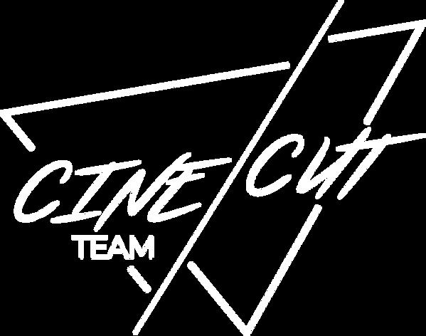 Logo kopiaWHITE.png