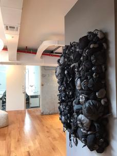 Office building in Btooklyn, NY