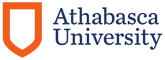 640px-Athabasca_University_Logo_2017.svg.png