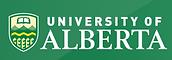 University of Alberta (1).png