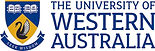 UWA-logo-1 (1).jpg
