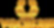 Vocalise Academy logo