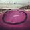 Thumbnail: Apnea Cozumel Freediving Buoy