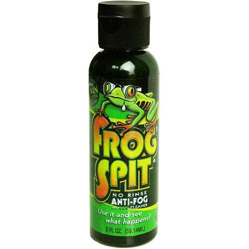 Frog Spit Multi-use Anti-fog