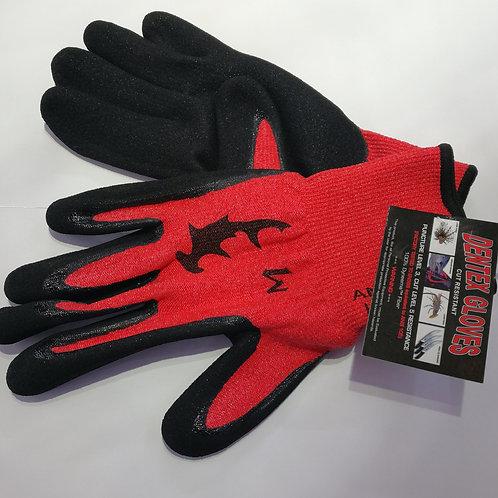 Dentex Gloves